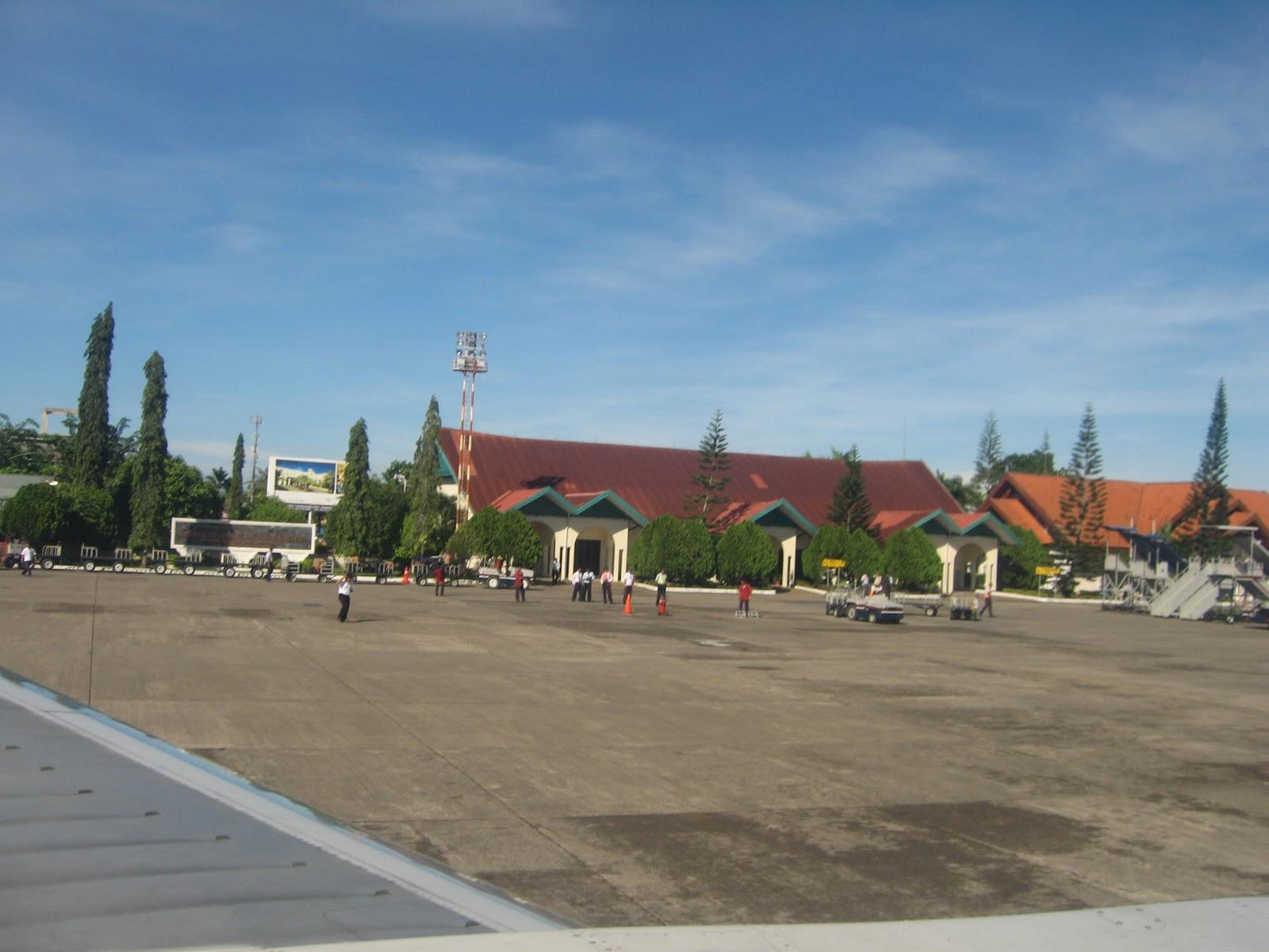 Kota Jantho Kabupaten Aceh Besar ~ Bumi Nusantara