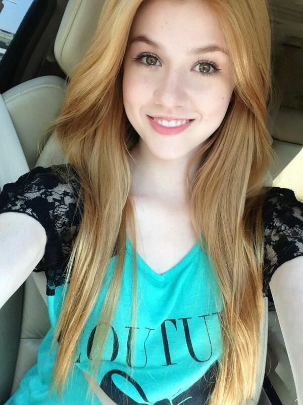 Sexy Selfie Pictures Of Hot Girls: 176 beautiful teen