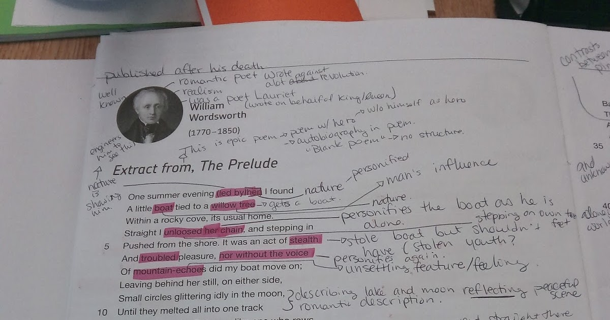 an analysis of williamss poem left on the refrigerator Written as though it were a note left on a kitchen table, williams' poem appears to the reader like a piece of found poetry  this is just to say poem by william.