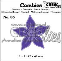 https://www.crealies.nl/detail/1919983/combies-stans-stempel-die-stam.htm