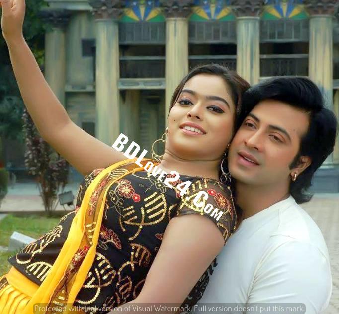 Sahara Bangladeshi Actress Biography Sexy Hot Hd Photos -9965