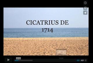 https://vimeo.com/196597061