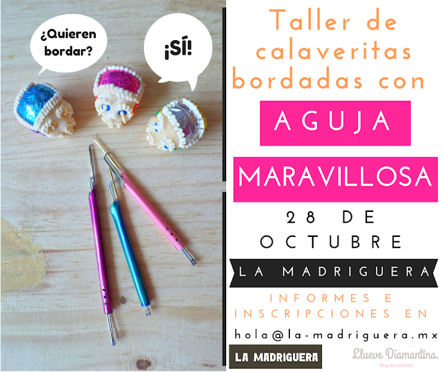 http://lluevediamantina.blogspot.com/p/taller-de-calaveritas-bordadas.html