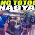 ALAMIN! Ang Totoong Nangyari Sa Samar Misencounter