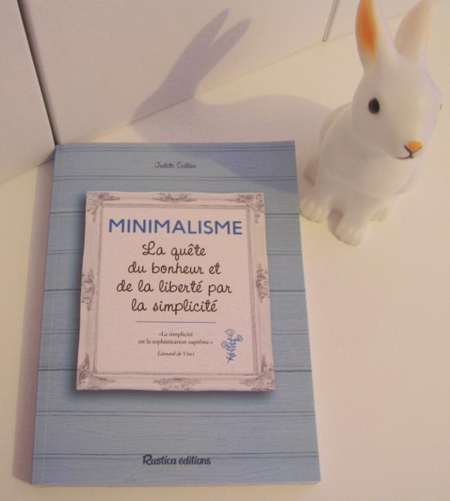 http://jarrete-demain.blogspot.com/2017/03/le-minimalisme-et-le-desencombrement.html