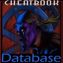Cheatbook-DataBase 2012