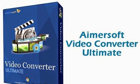 Download Aimersoft Video Converter Ultimate 6.2.0.0 [Full Version Direct Link]