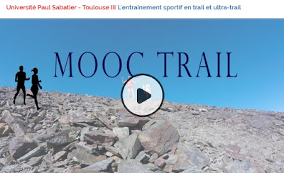 https://www.fun-mooc.fr/courses/UPS/61003/session01/about