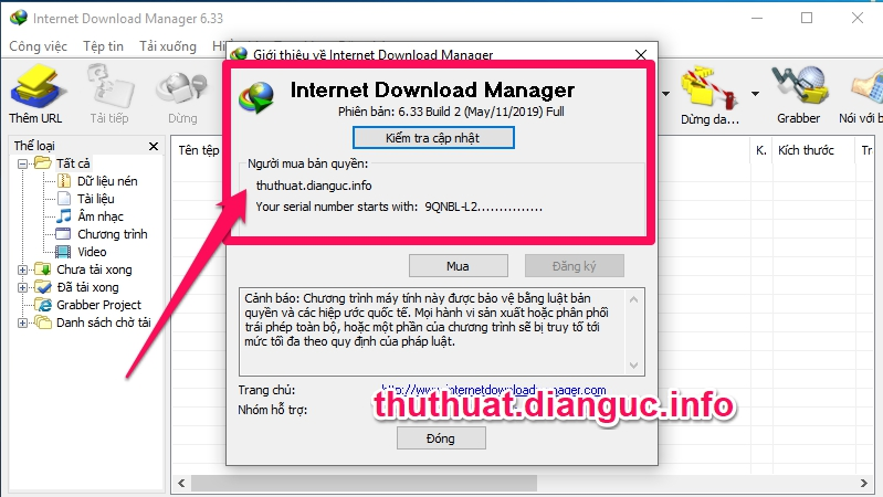 Download IDM 6.33 Build 2 Full crack mới nhất, Download IDM 6.33 Build 2 Full crack mới nhất, IDM 6.33 Build 2 Full crack, IDM 6.33 build2 mới nhất, idm full crack 2019, idm full crack chiplove, Download Idm Crack Full, Idm Crack mới nhất 2019 miễn phí, Download idm, idm crack, crack idm mới nhất, IDM full fixed Reg with your name, IDM Full Toolkit 3.9