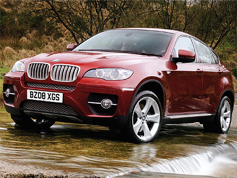 2009 bmw x6 uk version auto insurance information. Black Bedroom Furniture Sets. Home Design Ideas