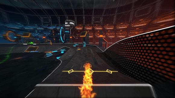 kabounce-pc-screenshot-www.ovagames.com-2