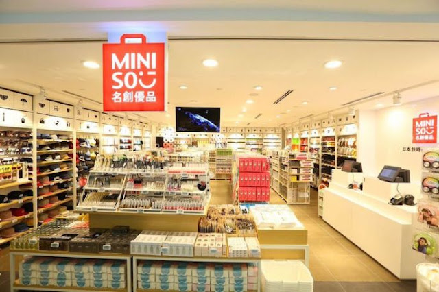 review-tutorial-miniso-makeup-hongkong