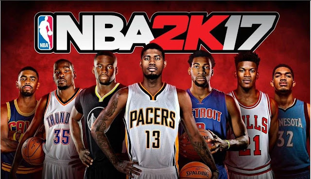 nba-2k17-download-pc