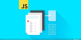 87% off Javascript for beginners