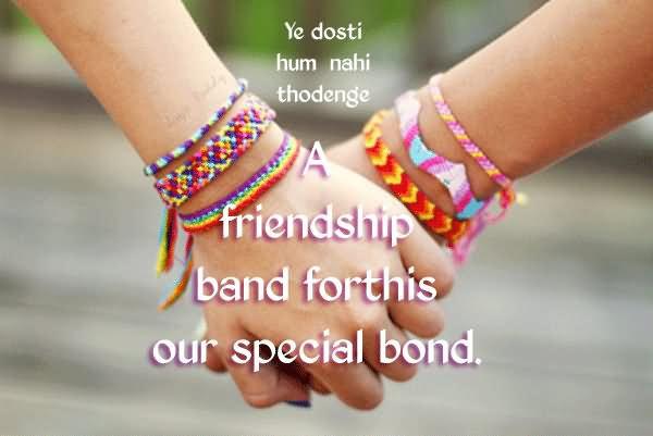 Happy Friendship Day Pics 13