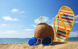 tips memilih agen wisata dan paket wisata agar wisata anda nyaman