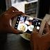 Beberapa Cara Menjadi Food Photography Pakai Kamera Ponsel