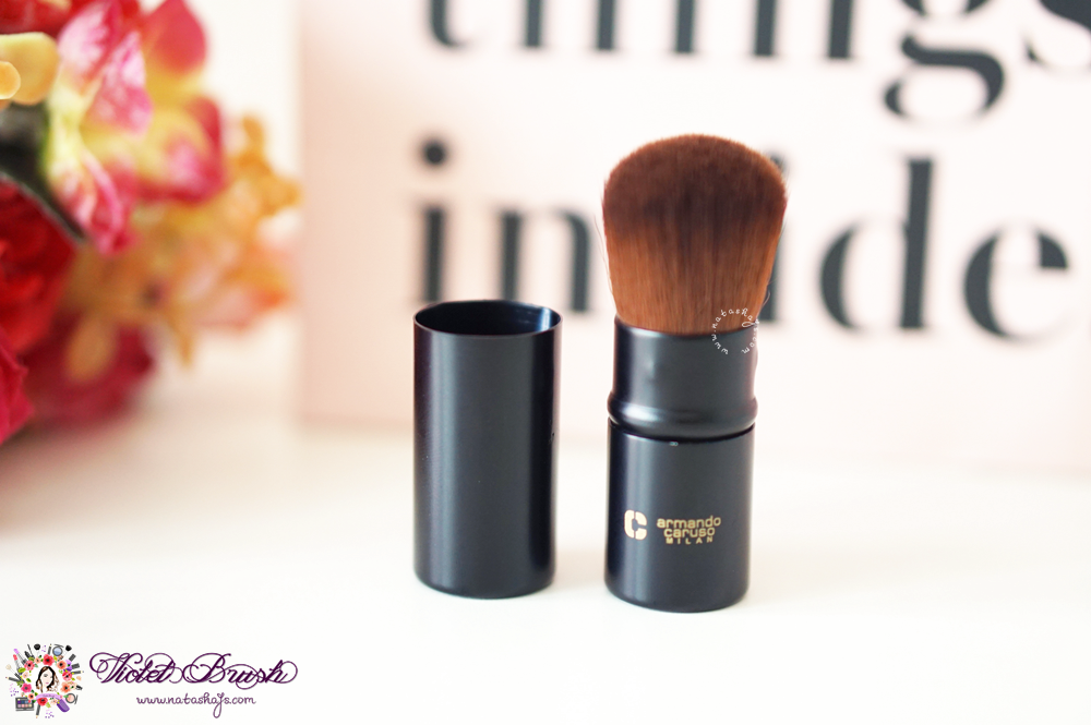 armando-caruso-101km-mini-kabuki-brush-review