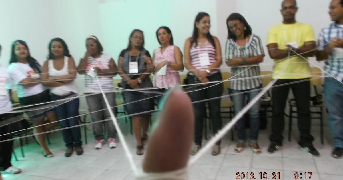 Blog Dos CordÉis: Cordel Personalizado: CORDÉIS