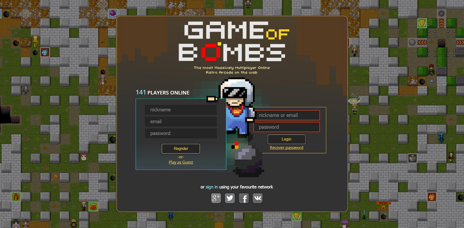 Los Medios Audiovisuales 3 Juegos Online Gratis Y Altamente Adictivos