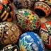 Харьковчан приглашают узнать об особенностях и символике писанок