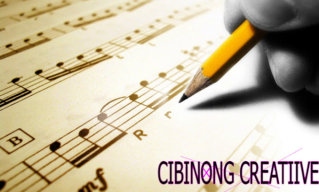 Tips Membuat Lagu Sendiri || Tips to Make Your Own Songs