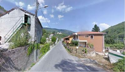 Pindah ke Desa Ini, Anda akan Diberi Uang Cuma-cuma Rp30 Juta
