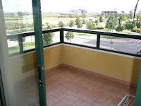 piso en venta calle vicente blasco ibanez castellon terraza