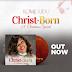 MUSIC: CHRIST IS BORN - KOME UDU || @UDUKOME