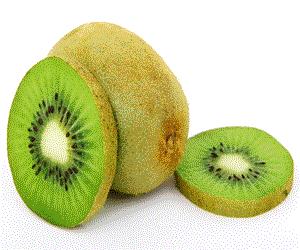 manfaat-bauh-kiwi-untuk-kesehatan-tantirasmawati