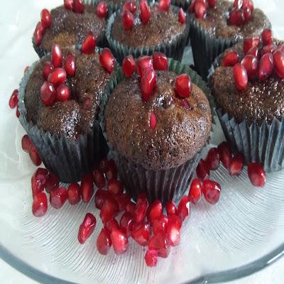 ıslak kek browni tarifi