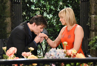 'Days of our Lives' sneak peek for week of August 1
