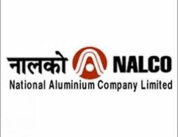 Recruitment NALCO 2017 Apply for Project Manager & Various Posts