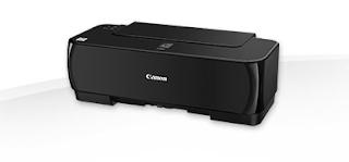 Canon PIXMA iP1900 Driver Download