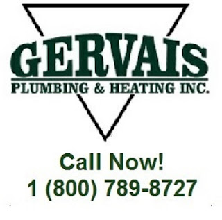 Plumbers In Worcester MA
