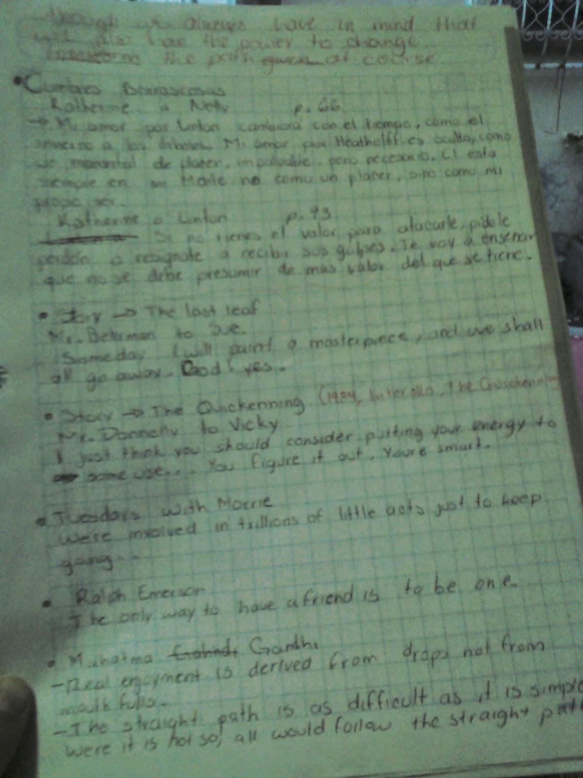 susana alicia torres garcia tuti destiny and love essay