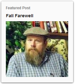 http://www.thebirdali.com/2011/08/fall-farewell.html