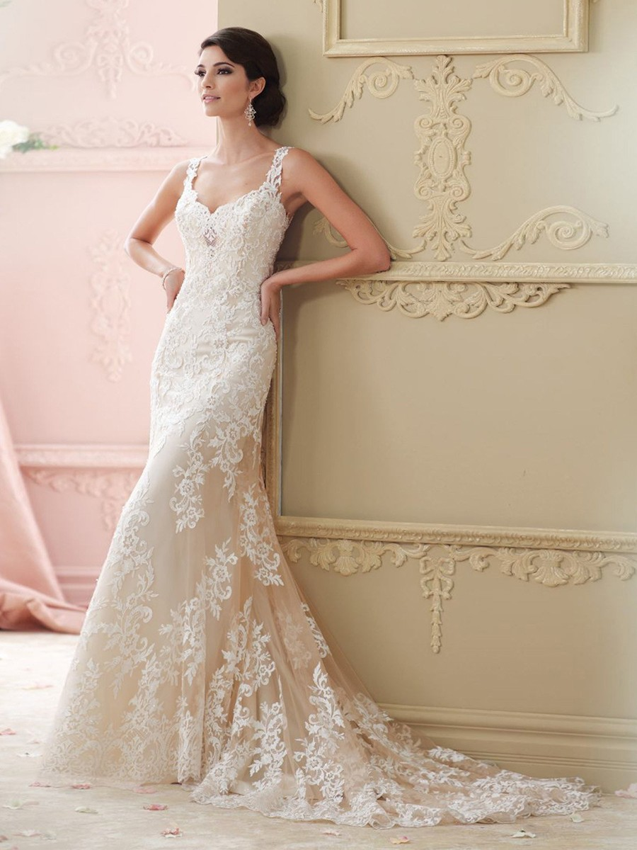 http://www.dressfashion.co.uk/product/modest-trumpet-mermaid-covered-button-tulle-with-appliques-lace-v-neck-wedding-dresses-ukm00022275-14349.html?utm_source=minipost&utm_medium=1173&utm_campaign=blog
