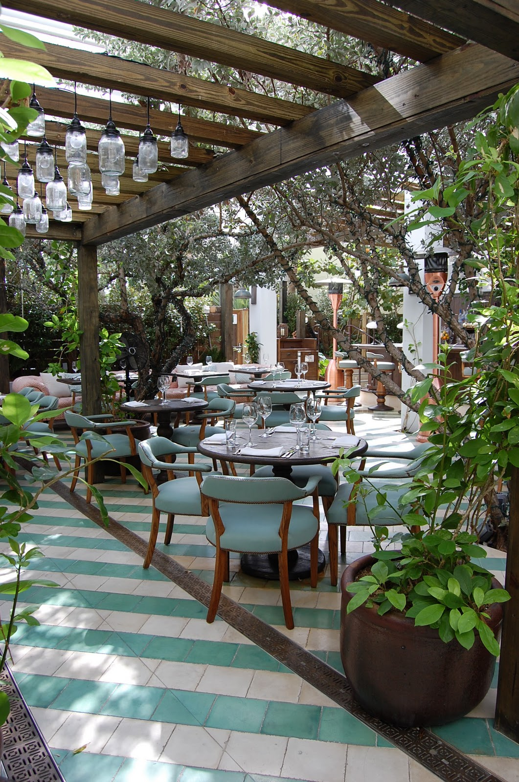 Chic In Miami Cecconi S Ellegant Home Design