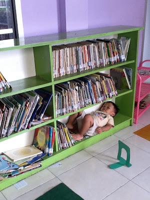 Tips Menulis Cerita Anak