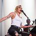 FOTOS Y VIDEOS: Lady Gaga se presenta en el concierto 'Camden Rising' - 28/07/16