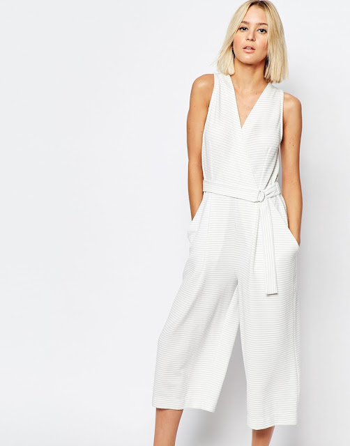 whistles white jumpsuit, white wide leg jumpsuit,