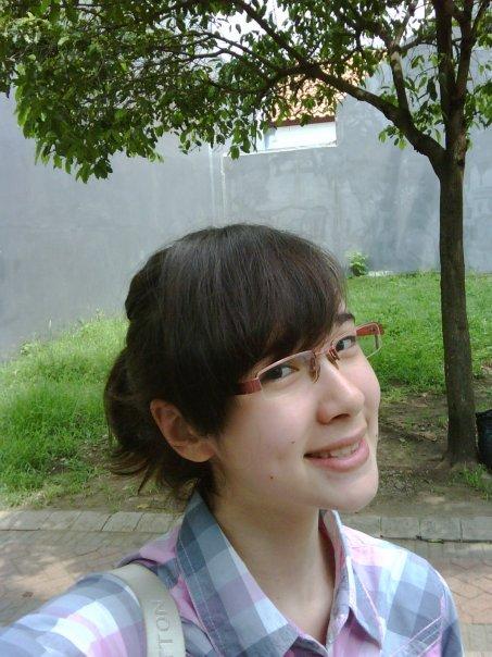 Pamela Bowie %2528ABG%2529 Daftar Artis Remaja ABG Indonesia Paling Cantik