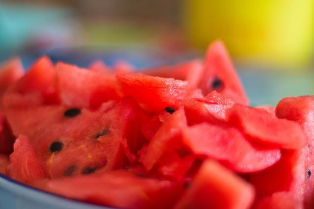 5 Makanan Penurun Berat Badan Paling Ampuh