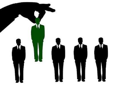 prospek kerja manajemen sumber daya manusia