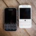 #RIP! Goodbye to Blackberry Classic!