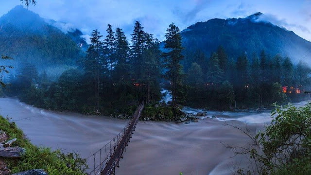 kasol-serene-nature-beauty