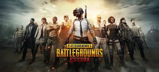 pubg mobile, pubg, pubg gameplay, pubg play, mobile game, pubg mobile, pubg banned in gujarat, pubg mobile hack, pubg ban india, pubg anniversary, pubg arrest, pubg apk, pubg banned in india, pubg ban in gujarat news, pubg banned in ahmedabad, pubg banned in gujarat date,