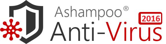 Ashampoo Anti-Virus 2016 Key, With LifeTime Crack