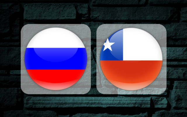 ON REPLAY MATCHES YOU CAN WATCH RUSSIA VS CHILE, FREE RUSSIA VS CHILE FULL MATCHES, REPLAY RUSSIA VS CHILE VIDEO ONLINE, REPLAY RUSSIA VS CHILE FULL MATCHES SOCCER, ONLINE RUSSIA VS CHILE FULL MATCH REPLAY, RUSSIA VS CHILE FULL MATCH SPORTS,RUSSIA VS CHILE HIGHLIGHTS AND FULL MATCH .